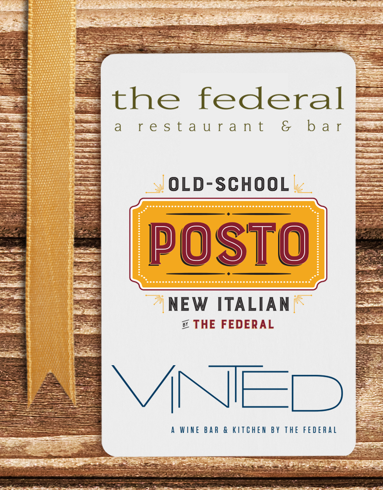 Posto-Gift-Card-Image