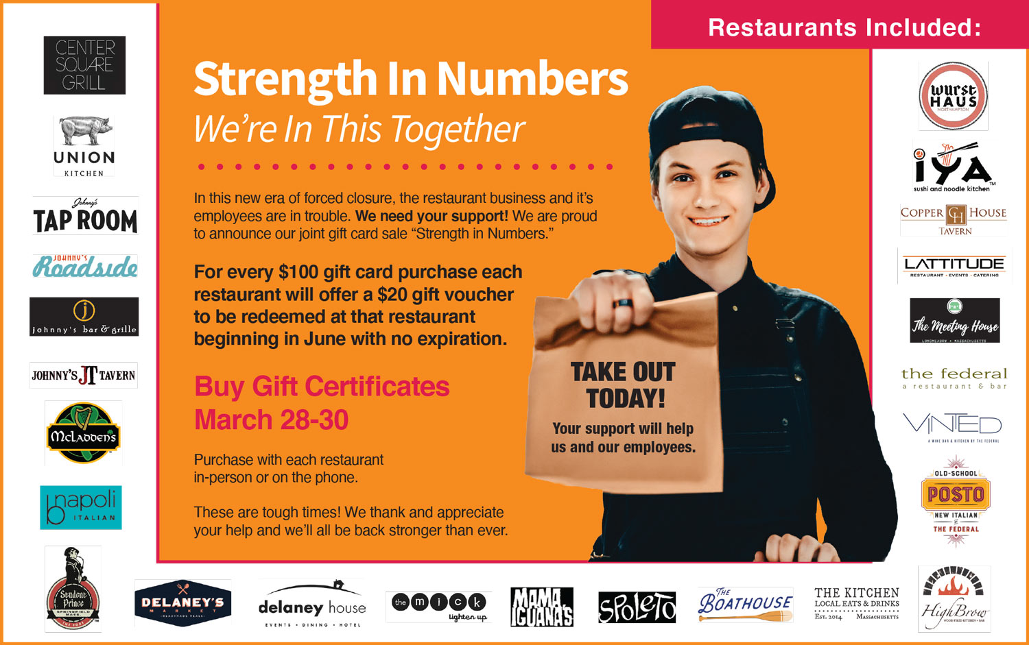 Gift-Certificates-Strength-In-Numbers